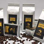 centre-coffee-indonesia--1-thread-for-all-coffee-in-indonesia