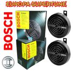 klakson-monster-super-keras-bosch-europa-supertune