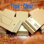 accessories-khusus-xiaomi-anti-gores-casing-tempered-glass-dll