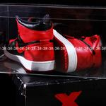 air-jordanlebronkobekdadidasdurant-showcase-box