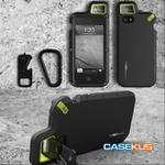 case-pure-gear-puregear-px360-extreme-protection-iphone-4-4s--5-5s
