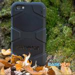 griffin-survivor-iphone-ipad-samsung-mini-air-note-s-2-3-4-5-6-s-c-plus