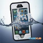 waterproof-lifeproof-lifejacket-redpepper-iphone-samsung-note-3-4-5-6-s-plus