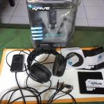 2nd-headset-roccat-kave-pure-51-rp-400000