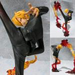 action-figures-one-piece-2nd-apa-adanya