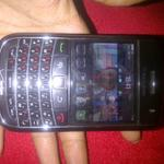 jual-blackberry-essex-mulus