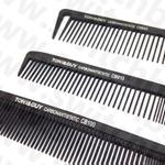 pusat-grosir-sisir-toniguy-antistatic-carbon-comb-100-original-import-murah
