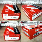 authorized-dealer-busi-champion-usa-indonesia-timur---makassar-grosir