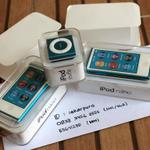 ipod-nano-7th-gen-16gb--ipod-shuffle-4th-bnib-murah-free-rekber