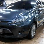 ford-fiesta-2011-automatic---mint-condition---murah-meriah-negotiable