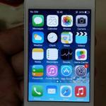 iphone-4s-16gb-white-fu-mulus-cepat-boss