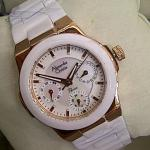 jam-ori-alexandre-christie-ac-2224-white-ceramic-rose-gold