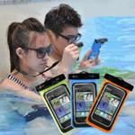 waterproof-case-mobile-for-samsung-iphone-blackberry-asus-dll
