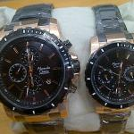 alexandre-christie-pasangan-ac-6141-available-men-only-black-rose-gold