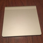 apple-magic-trackpad---available-two-units