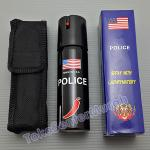 pepper-spray-police---semprotan-merica---gas-air-mataperlawanan-diri-dari-begal