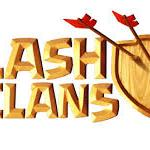 jas-isi-gems-clash-of-clans-ios-dan-android