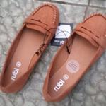 sell-flat-shoes-cotton-on