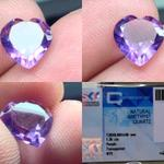natural-amethyst-quartz-cutting-lovememo--gt-negoo