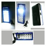 senter-led-light-rechargeable-2-in-1