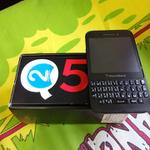 fast-sale--blackberry-q5-black-comtech