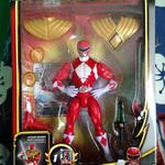 mighty-morphin-power-rangers-armored-red