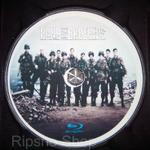 band-of-brothers-tv-series-complete-kualitas-bluray-fullhd-sub-indo