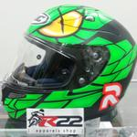 helm-hjc-rpha-10-plus-green-mamba-not-arai-shoei-kyt-agv-nhk-shark
