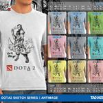 kaos-dota-2-all-heros-by-redpin-merchandise