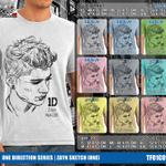 kaos-one-direction-by-redpin-merchandise