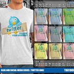 kaos-sosial-media--blog-by-redpin-merchandise