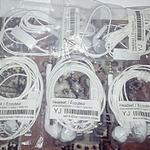 headset---handsfree---earphone-samsung-ehs-61-ehs61asfwe-seri-yj-100-original