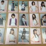 wts-photopack-green-flash-theater-edition