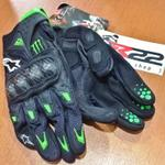 alpinestars-smx2-monster-energy-sarung-tangan-glove---r22-apparels-shop