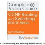 ccnp-routing-and-switching-route-300-101-ccnp-rs-v20-latest