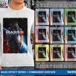 kaos-game-mass-effect-by-redpin-merchandise