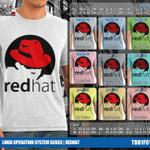 kaos-linux-series-by-redpin-merchandise