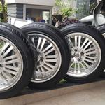 velg-ring-16-include-ban-80-persen-up
