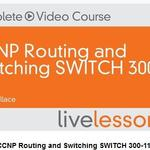 ccnp-rs-switch-300-115