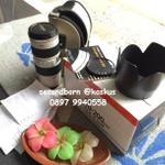 cod-only-area-kemang-jaksel-jual-canon-ef-70-200-f-28-l-is-usm