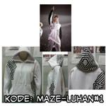 hoodies-exo-maze-the-lost-planet-luhan