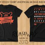 readystock-t-shirt-unofficial-mi-fans-indonesia