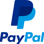 hurry-up-paypal-balance-legal-rate-di-bawah-kurs-bca