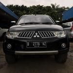 pajero-sport-exceed-2010--super-rare-and-perfect-condition-low-km-only