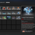 wts-arcana-cm-frost-avalanche