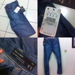 pull-and-bear-jeans-bnwt