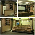 workshop-sofa-reclining-home-theater-set