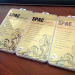 clearance-spac-tempered-glass-iphone-5---5s