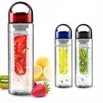 tritan-bottle-bpa-free-with-fruit-termurahhh-gan