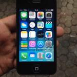 2-unit-iphone-4s-16gb-black-n-white-murmer-surabaya